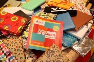 Vrouwelijke Leiders in de Zorg: Buiten de lijnen kleuren 9